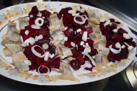 aringhe barbabietole rosse 01