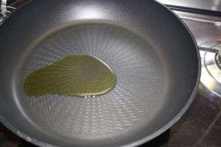 bistecca al pepe