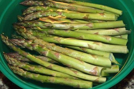 bistecca asparagi 01