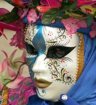 http://www.buttalapasta.it/img/carnevale-8.jpg
