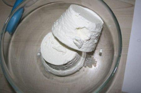 cheesecake cioccolato bianco 01