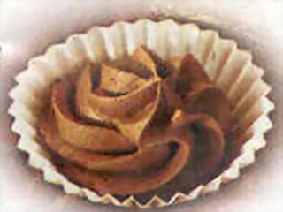 cioccolatino al peperoncino