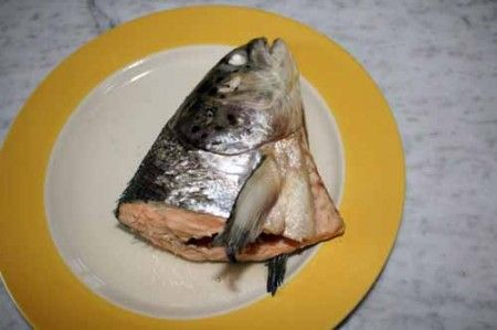 conchiglie insalata russa pesce 01