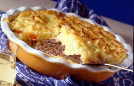 ButtaLaPasta » Secondi piatti della cucina etnica