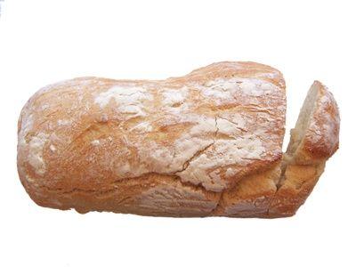 cucina economica sformato pane