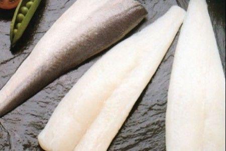 filetti nasello