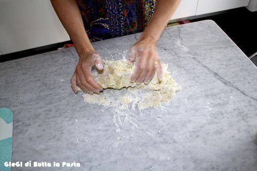 gnocchi patate 01