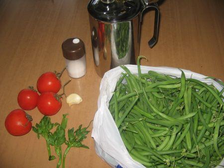 ingredienti_pasta_fagiolini