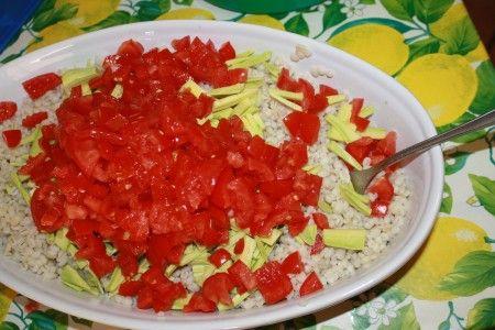 insalata fredda orzo 01