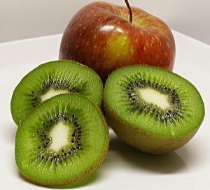 insalata vitamine dieta dopo feste