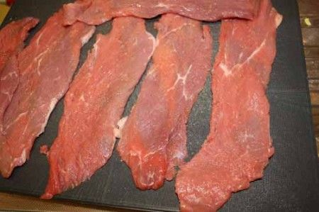 involtini carne contadina 01