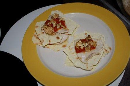 millefoglie pollo peperoncino noci 01