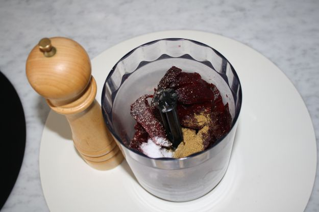 mousse barbabietola antipasto san valentino 01
