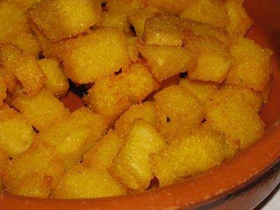 dadini-di-mozzarella-e-polenta
