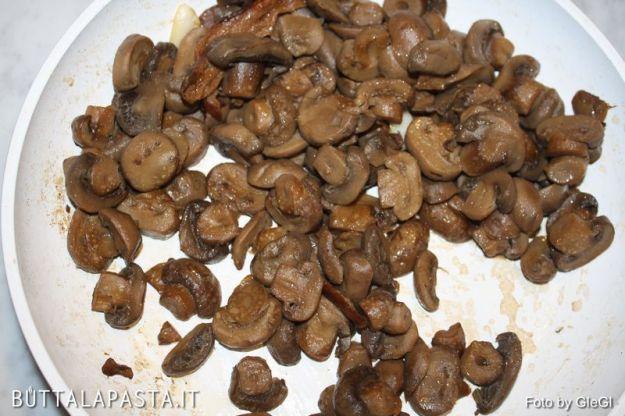nidi di rondine o rosette romagnole