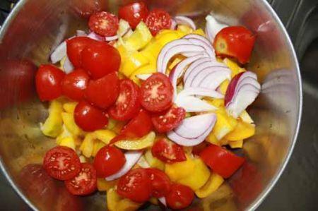 tagalite le verdure