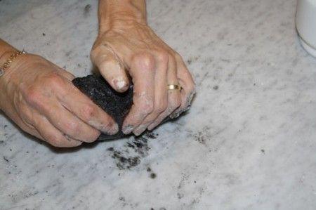 pasta nero di seppia 01