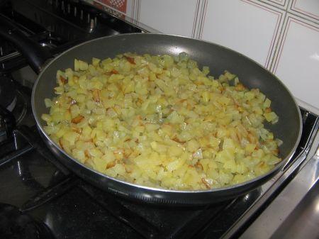 patate raffreddate
