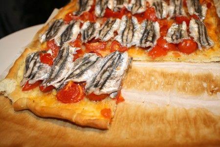 pizza acciughe fresche 01