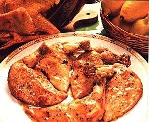 pollo_marinato
