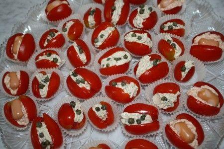 pomodori ripieni freddi 01
