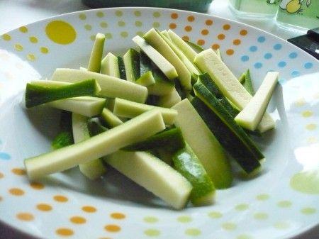 quiche zucchine e pancetta 02
