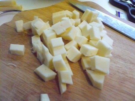 quiche zucchine e pancetta 07