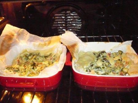 quiche zucchine e pancetta 08