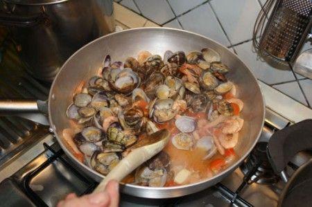 ravioli pesce 01