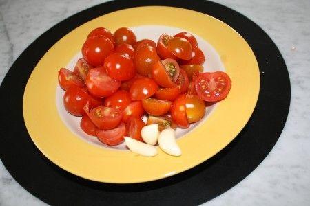 ricetta acciughe pomodoro 01