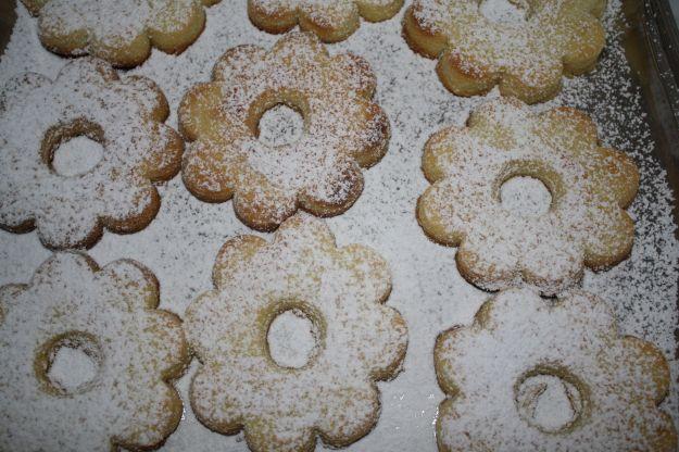 ricetta canestelli biscotti liguri 01