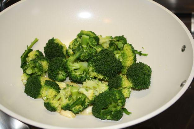 ricetta fusilli broccoli 01