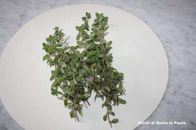 ricetta goulash 10
