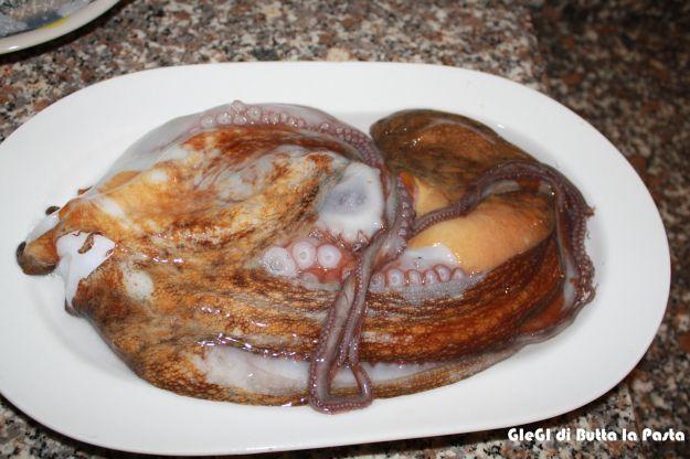 ricetta insalata di mare 01