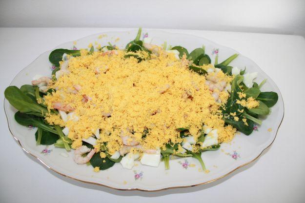 ricetta insalata mimosa 01