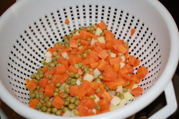 ricetta insalata russa 01