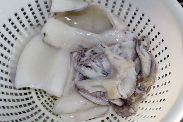 ricetta insalata seppie carciofi 01