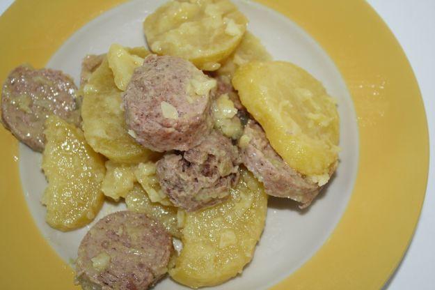ricetta insalata tedesca 01