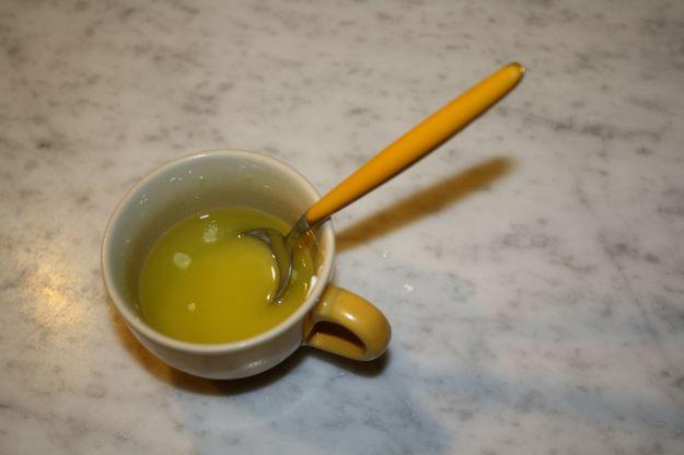 ricetta ipocalorica crema di finocchi 01