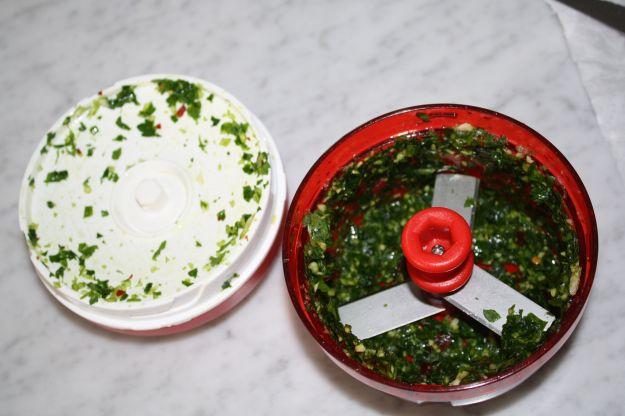ricetta moscardini piccanti 01