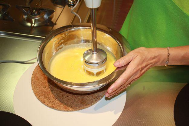 ricetta pan di spagna 01