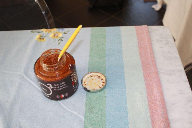 ricetta ravioli stoccafisso 01