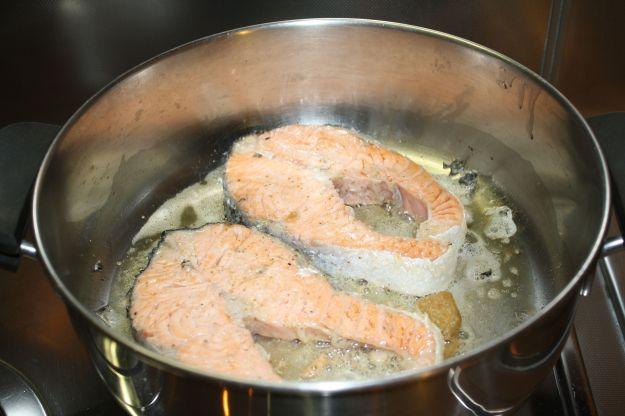 ricetta salmone arancia 01