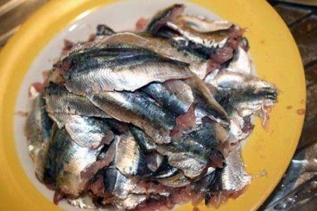 ricetta sardine croccanti 01