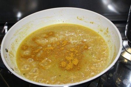 riso al curry 00