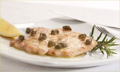 scaloppine_capperi