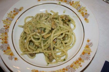 spaghetti vongole risottati 01