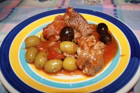spezzatino-con-le-olive