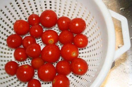 tagliatelle nere gamberi pomodorini 01