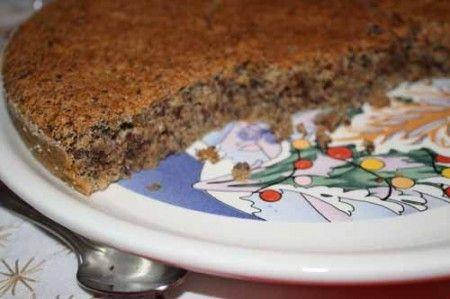 torta di noci artusi 01